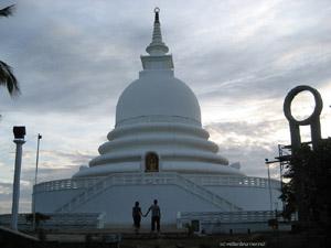 temple04.jpg