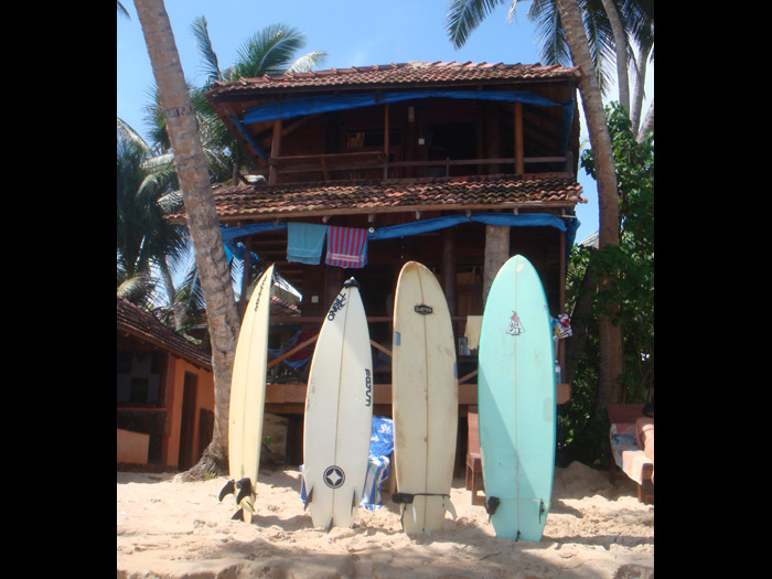 cabana_surfboards_1.jpg